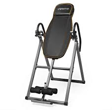 can an inversion table be harmful best inversion tables review 2018 all what you need to know
