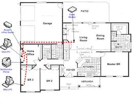 floor plan network design impressive floor plan layout topup wedding ideas network design