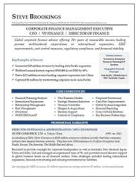 Sample Finance Resumes by 27 Best Resume Samples Images On Pinterest Career Resume And
