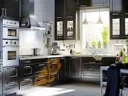 kitchen cabinets factory direct kitchen cute ikea kitchen cabinets with ikea kitchen shelves