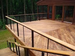79 best decks railing gates images on pinterest deck railings