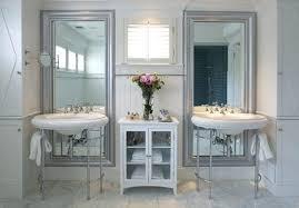 chic bathroom ideas shabby chic bathroom ideas sowingwellness co