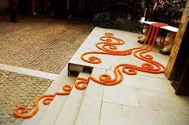 diwali home decorating ideas ideas to decorate home for diwali with flowers create pinterest