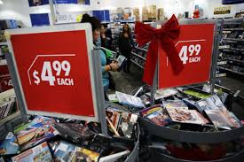 best buy black friday deals laptops best buy black friday 2016 best deals on tvs ps4 xbox one