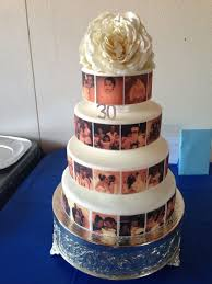 home design amazing mens 30th birthday cake designs men cakes
