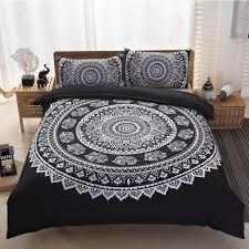 Elephant Print Comforter Set Elephant Bedding Set For Baby Tags Elephant Comforter Set