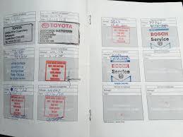toyota corolla t sport 2003 blue liquid cars