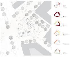 architektur studieren kã ln gernot schulz architektur gewinnt wettbewerb uni köln ordnet