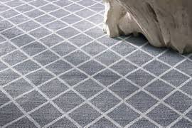 Affordable Outdoor Rugs 10 Outdoor Rugs That Bring Summer Style Home Best Of Interior Design