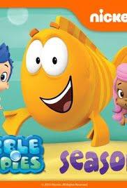 bubble guppies tv series 2011 u20132016 imdb