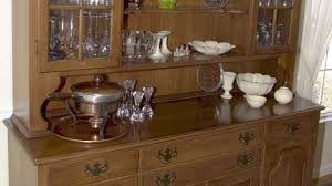 prominent sample of cabinet lift rental home depot dazzle cabinet
