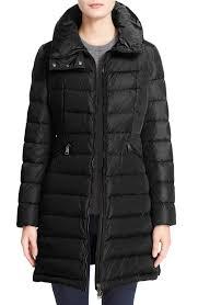 moncler jackets for women nordstrom