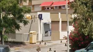 bureau de poste castellane marseille bureau de poste ste marguerite bureaux de poste marseille