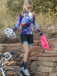 best black friday cycling apparel deals shebeest