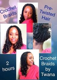 noir pre twisted senegalese twist 20 best crochet twists w pre braided hair images on pinterest