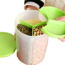 cheap kitchen canisters popular modern kitchen canisters buy cheap modern kitchen