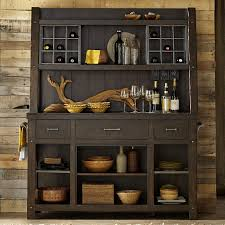 dining room hutch display ideas dining room hutch decorating amish dining room hutch