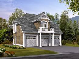 3 Car Garage Designs by Beautiful 2 Car Garage With Apartment Images Home Design Ideas