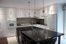 reparation armoire de cuisine réalisations cuisines despro