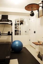 best 25 small home gyms ideas on pinterest home gyms basement