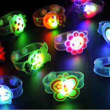 blacklight party supplies 1 pcs butterfly glow party supplies boys flash