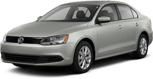 used volkswagen jetta sportwagen for sale in providence ri at scott vw
