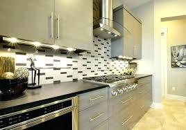 wireless under cabinet lighting lowes under counter lighting lowes under the counter lighting our lighting