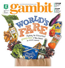 gambit new orleans november 22 2016 by gambit new orleans issuu