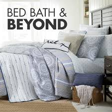 bed bath beyond bed bath u0026 beyond gift card giveaway gift card