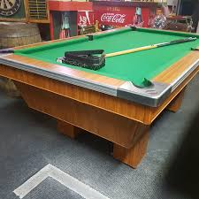 pool table accessories cheap dark wooden pool table accessories ybynu pty ltd