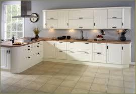 Kitchen Floor Design Ideas Ivory Kitchen Flooring Ideas U2013 Quicua Com