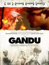 film gandu download watch gandu 2010 bengali full movie watch online free movierulz