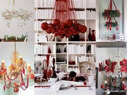 a whole bunch of chandelier decorating ideas style estate