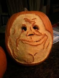 cool happy halloween pictures happy halloween metafilter