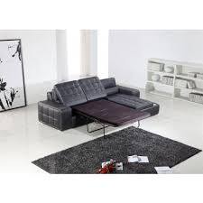 White Pull Out Sofa Bed Looking For Sofa Beds Or Leather Sofa Bed We Got All Modern Sofa
