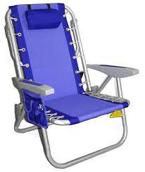 Folding Chair Backpack Backpack Chair Folding Backpack Chair Everywherechair