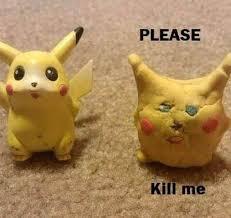 Kill Me Meme - someone please kill me 40 pics izismile com