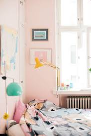 pastel paint colors bedrooms ideas pastel painted hexagon