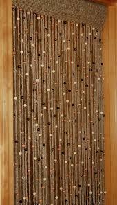 hanging room dividers beads interior u0026 exterior doors