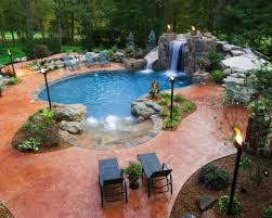 residential swimming pool designs custom swimming pool design and