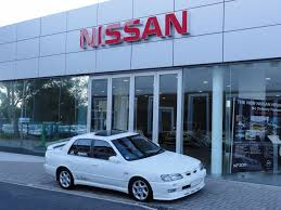 nissan almera for sale in durban nissan wheels for sale south africa rims gallery by grambash 70 west