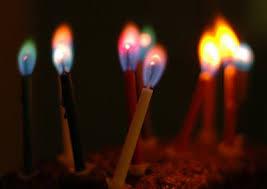 imagenes de cumpleaños sin letras cumpleaños del 21 de octubre off topic audisport iberica
