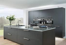 kitchen islands repurposed kitchen island ideas combined kitchen