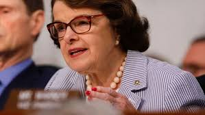 Challenge Fox News Feinstein Calls On To Gitmo Amid Challenge From