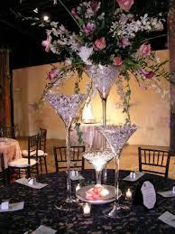 best 25 brandy glass ideas on pinterest crystal glassware red