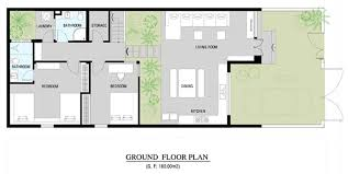 home plan architects home plan architects brucall