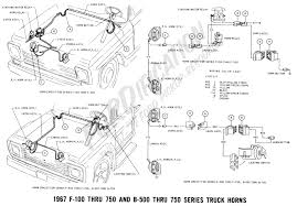 Saturn Ion Horn Location Mustang Horn Wiring Diagram With Basic Pictures 12225 Linkinx Com