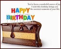 50 beautiful happy birthday greetings happy birthday wishes to my sir fresh happy birthday greetings