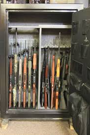 13 best safe ideas images on pinterest gun storage gun safes