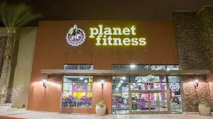 las vegas rainbow 215 highway nv planet fitness
